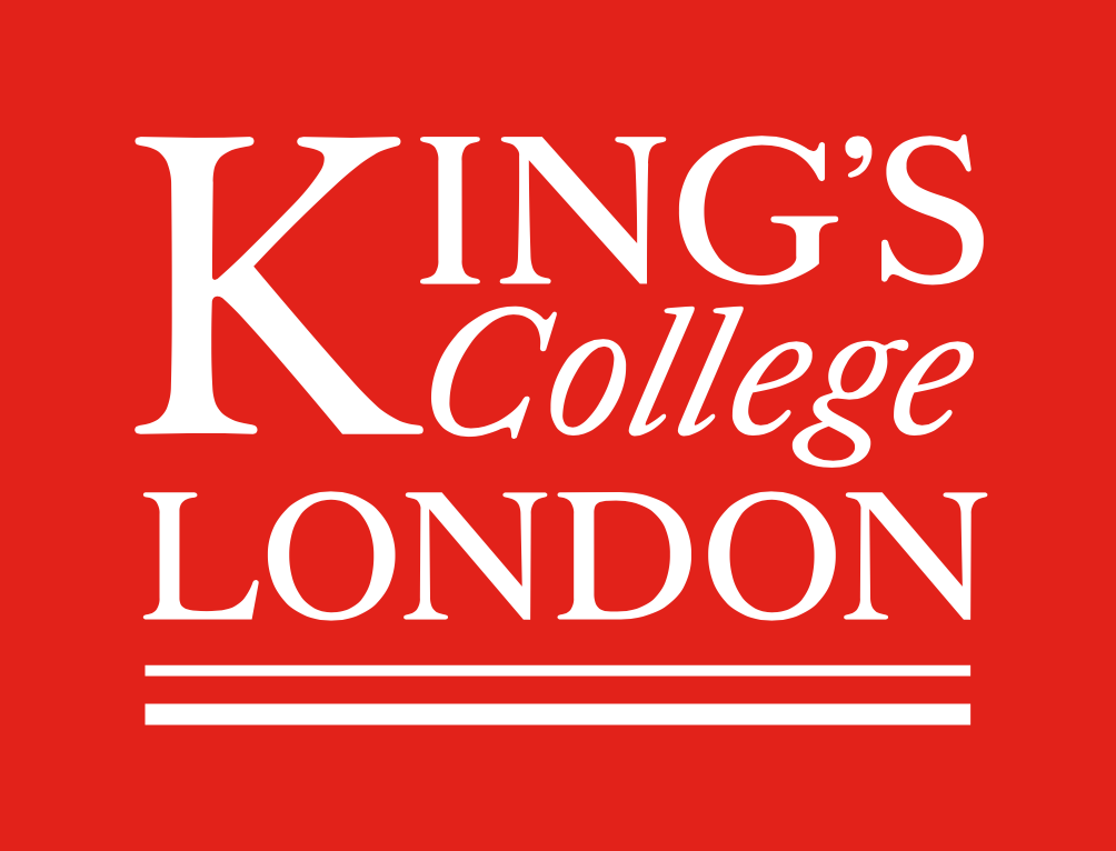 King's College London, Department of Twin Research & Genetic Epidemiology